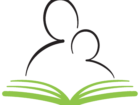 WHAT IS A READ ALOUD LIBRARY?