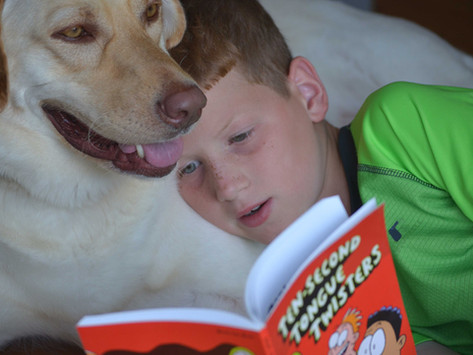 The Most Important Part of Teaching Kids to Read