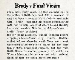 Brady 1.png