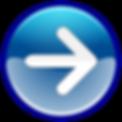 Ver Catalogo Digital