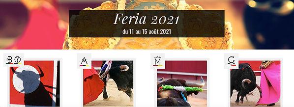 Feria 2021-1.jpg