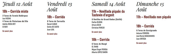 Feria 2021-2.jpg