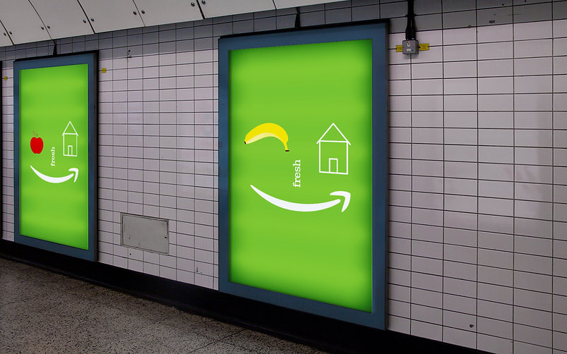 Amazon_fresh_header.jpg