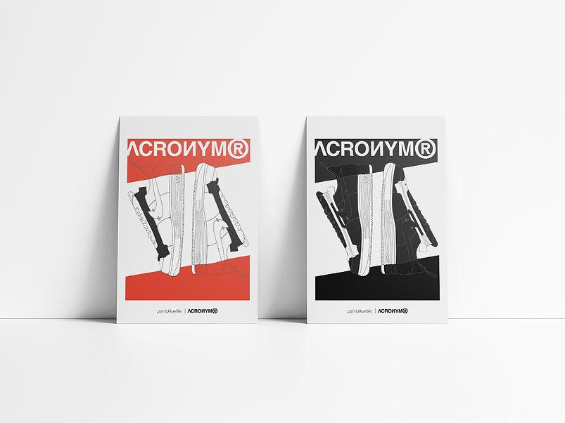 Acronym_wand_gerade_2.jpg