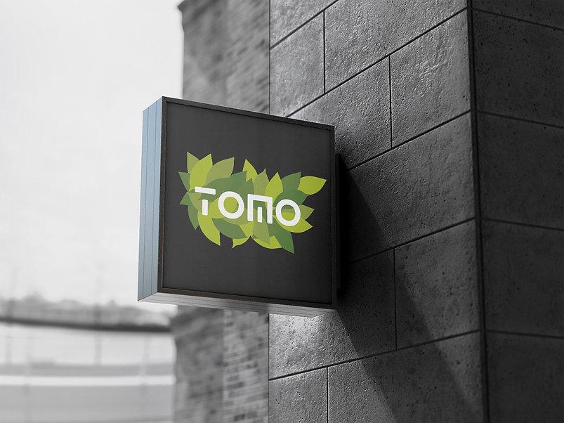 Tomo_sign.jpg