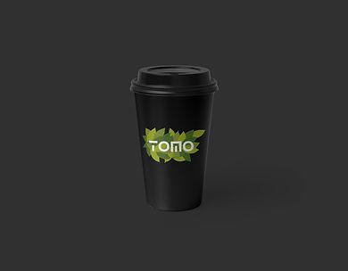 Tomo_coffee_cup.jpg