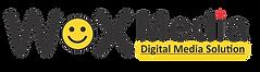 Wox Media Logo - PNG.png