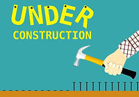 under-construction-page-sign-vector-2010