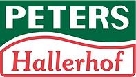 Peters Hallerhof Logo.png