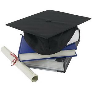 студент шапка.png
