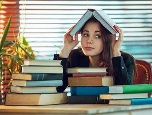 учеба книги.jpg