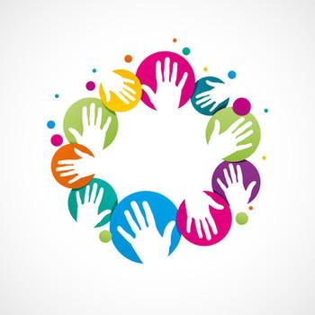 ACTUALITÉ : Le Conseil d'État facilite la création et la vie des associations et fondations d'utilit