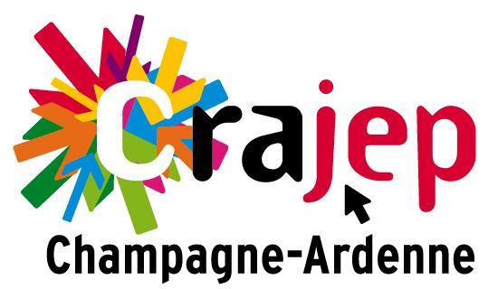 CRAJEP Champagne Ardenne