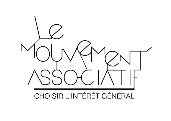 Le Mouvement Associatif