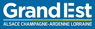 ob_918a31_grand-est-logo.png