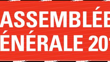 ASSEMBLÉE GÉNÉRAL FRMJC CA