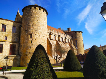 Narbonne – L'expérience était bonne !!!