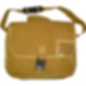 A Vetorial possui a solução certa para o controle de pragas com BOLSA DE LONA para agentes de saúde, 100% algodão na cor amarela ou azul, com alça a tira colo. Possui opção de 3 ou 4 divisórias. Descrição completa na ficha técnica.
