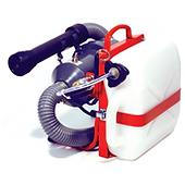 A Vetorial possui a solução certa para o controle de pragas com ATOMIZADOR AT-1000