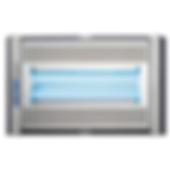 A Vetorial possui a solução certa para o controle de pragas com ARMADILHA LUMINOSA VECTOR é uma potente armadilha luminosa para controle de moscas, com a taxa de captura mais rápida do mercado. Utiliza lâmpadas com película antiestilhaço especialmente desenvolvidas para maior segurança. Retém moscas em uma eficiente placa de cola, contribuindo para uma melhor higiene do local. É um produto de fácil transporte, instalação, inspeção e manutenção, destacando-se no mercado por seu ótimo custo-benefício e design diferenciado.