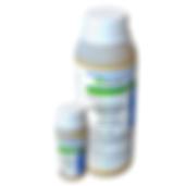 A Vetorial possui a solução certa para o controle de pragas com ACTELLICPROF é um larvicida concentrado emulsionável, ideal para programas de rotação de princípios ativos e altamente ativo contra os principais vetores de doença (Aedes e Culex). Usado em pulverização surpeficial, FOG e UBV em áreas externas, embalado em frasco de 1 litro. Utilizado contra mosquitos (larvas, pupas e adultos), barata, caruncho, pulga e mosca (larvas e adultos).