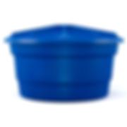 A Vetorial possui os melhores produtos para LIMPEZA DE CAIXA DE ÁGUA do mercado, proporcionando a solução certa para controlar pragas! Sua empresa de dedetização tem muito a lucrar com nossos concelhos e produtos. As melhores dedetizadoras compram conosco, acesse: www.vetorialbrasil.com.br/LIMPEZA-CAIXA-DAGUA