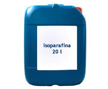 A Vetorial possui a solução certa para o controle de pragas com ISOPARAFINA é um solvente sem odor e incolor especial para uso como diluente de produtos cupinicidas para aplicação na madeira.