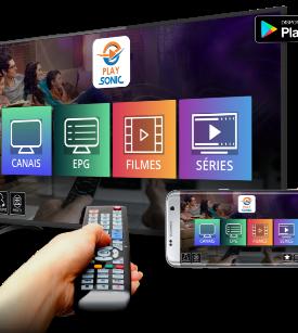 APP-PLAY-SONIC-IPTV_edited_edited.png