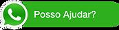whatsap-botao1.png