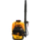 A Vetorial possui a solução certa para o controle de pragas com ATOMIZADOR COSTAL MOTORIZADO 18L