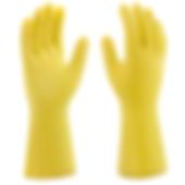 A Vetorial possui a solução certa para o controle de pragas com  LUVA DE LÁTEX de segurança confeccionada em látex natural, com revestimento interno em flocos de algodão, antiderrapante na palma, face palmar e ponta dos dedos, maleável e flexível, muito boa para limpezas leves e moderadas.