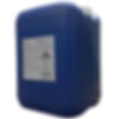 A Vetorial possui a solução certa para o controle de pragas com ÓLEO MINERAL para termonebulização, de base parafínica de origem mineral, de cor clara e baixa viscosidade.