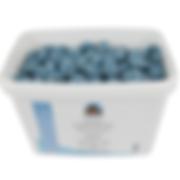 A Vetorial possui os melhores RATICIDAS do mercado, proporcionando a solução certa para controlar pragas! Sua empresa de dedetização tem muito a lucrar com nossos concelhos e produtos. As melhores dedetizadoras compram conosco, acesse: www.vetorialbrasil.com.br/RATICIDA