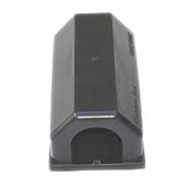 A Vetorial possui a solução certa para o controle de pragas com PORTA PLACAS adesivas. Protege a placa adesiva da poeira e sujeira, além de proporcionar melhor aparência no controle.