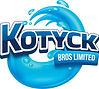 Kotyck LOGO new.jpg
