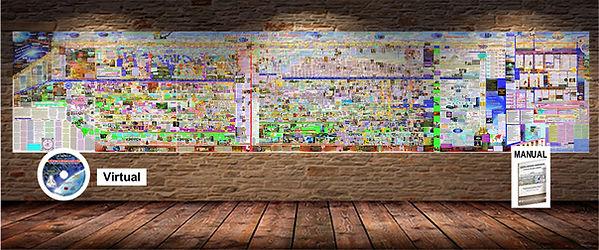 Mural en pared.jpg