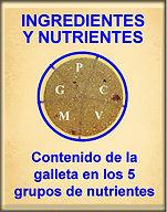 Nutrientes.jpg
