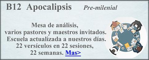B12 Apocalipsis premilenial.jpg