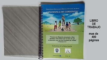 Libro Corderitos.jpg