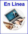 Estudios en linea.jpg