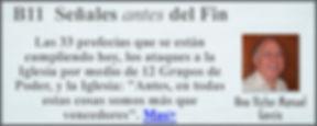 B11_Señales_antes_del_Fin.jpg