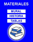 Materiales boton.jpg