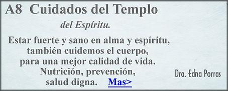 A8  Cuidados del Templo.jpg