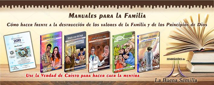 Manta Manuales chico.jpg