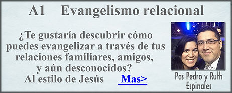 A1 Evangelismo Relacional.jpg