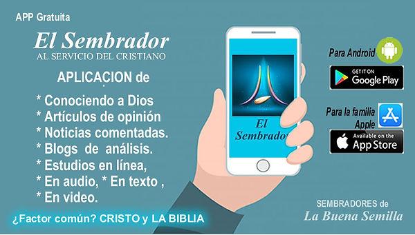 App El Sembrador.jpg
