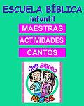Escuela_Bíblica_infantil.jpg