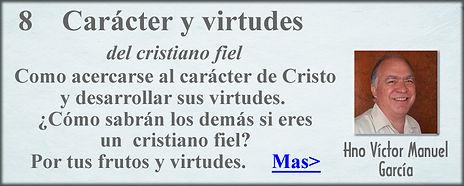 B8 Caracter y virtudes.jpg