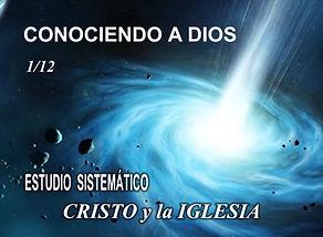 1-12 Conociendo a Dios Tienda.jpg