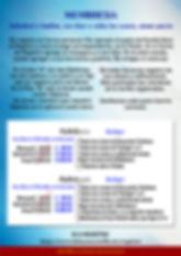 CE Catalogo AV 6.jpg